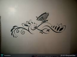 Wall Painting Images Wall Painting Touchtalent For Everything Creative