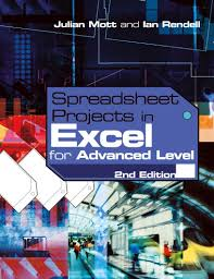 Advanced Spreadsheet Amazon Com Spreadsheet Projects In Excel For Advanced Level