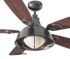Rustic Ceiling Light Fixtures Outdoor Lighting 52