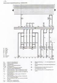 audi 80 b2 wiring diagram audi wiring diagrams instruction
