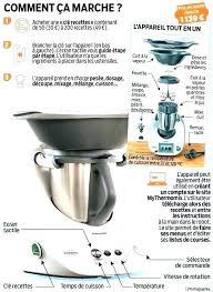 de cuisine qui fait tout machine cuisine qui fait tout de cuisine appareil cuisine