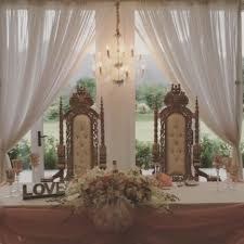 king chair rental throne chairs chiavari chair rental in los angeles san diego