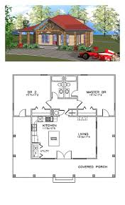 best images about florida house plans pinterest family florida style cool house plan chp total living area