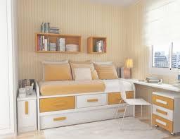 high quality small bedroom storage ideas diy vectorsecurity me