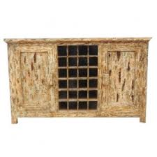 distressed wood bar cabinet bar cabinets bar furniture
