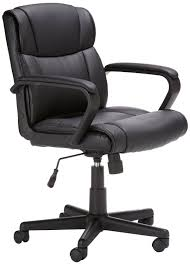 Markus Swivel Chair Review by 5 Budget Task Chairs That Won U0027t Break The Bank Or Your Back