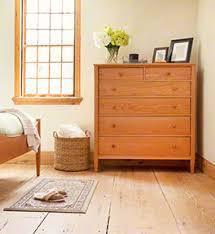 white shaker bedroom furniture gorgeous shaker style bedroom furniture amish modern white