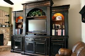 decorations living room entertainment center decorating ideas