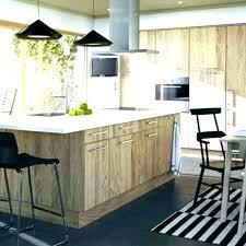 fabriquer bar cuisine bar de cuisine bar cuisine beton ductal table bar de cuisine alinea