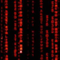 red matrix gif red matrix animated gifs photobucket