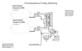 astounding ibanez 3 pickup wiring diagram ibanez wiring diagrams