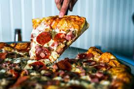 corolla pizza u0026 deli obx slices subs burgers u0026 salads