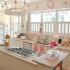 antique kitchen decorating ideas antique home decor idea liwenyun me