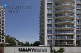apartments for rent in tarasy verona hamilton may