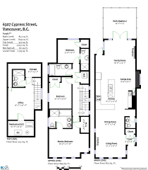 grand connaught rooms floor plan vancouver houses for sale katie burkard
