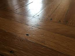 Hardwood Floor Scratches - best way to repairing scratches from wood floors u2026 u2013 our meeting rooms