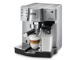 manual espresso machines and coffee makers from de u0027longhi usa