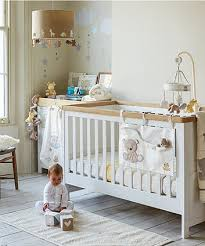 cot tidy nappy stacker u0026 storage baskets from mothercare