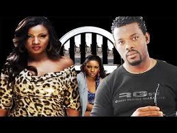 omotola jalade nigerian movies nollywood films african videos