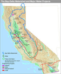 california map project california water projects feeding southern california energy
