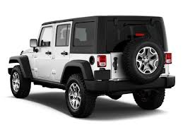 jeep wrangler unlimited softtop better than the ol top the jeep wrangler unlimited