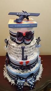 best 25 airplane diaper cakes ideas on pinterest diaper cakes