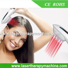 low level light therapy hair new hair care treatment szone laser comb for head hair regrowth