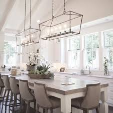 best 25 dining room lighting ideas on dining large dining room light fixtures best 25 dining table lighting
