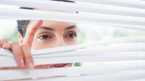 upkeep blinds premium blinds cleaning service in vancouver bc
