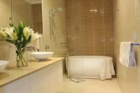 Modern Ensuite Bathrooms Ensiute Bathroom Collections Cyclest Bathroom