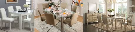 Dining Room Furniture Outlet The Different Types Of Dining Room Tables Phoenix Furniture Outlet