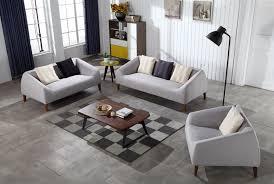 Online Get Cheap Grey Modern Sofas Aliexpresscom Alibaba Group - Contemporary modern sofas
