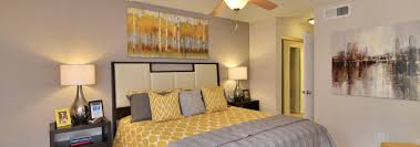apartments in west houston texas lakeside place