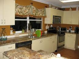 Laminate Kitchen Countertops by 10 Best Countertop Ideas Images On Pinterest Laminate Kitchen