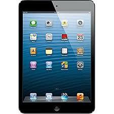black friday amazon refurbished amazon com apple ipad mini md528ll a 16gb wi fi black u0026 slate