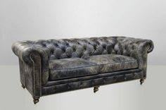 canapé chesterfield canapé chesterfield cuir canapé chesterfield