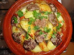 cuisine recette algerien cuisine algerienne bordjienne