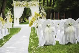 outdoor wedding aisle decoration ideas best decoration ideas for you
