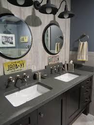 Bathroom Vanities Portland Or Portland Maine Wall Mount Faucet Bathroom Industrial With Diorite
