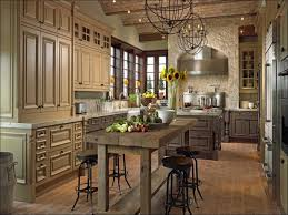 kitchen country kitchen ideas lowes cabinets cabinet paint