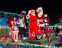parade of lights 2017 tickets holiday lighted parade in pasadena tx