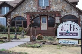 Bed And Breakfast In Arkansas Farming Pharmd Biggers Bed And Breakfast In Hardy Arkansas