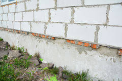 waterproofing basement stock photos images u0026 pictures 175 images