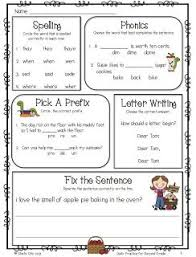 best 25 language arts worksheets ideas on pinterest teaching