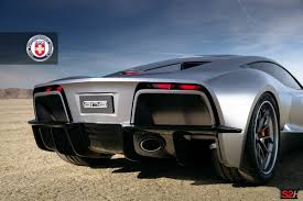 corvette c8 concept concept for a mid engine c8 corvette