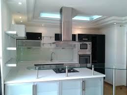 acheter cuisine complete meuble de cuisine allemande ou acheter cuisine equipee meuble