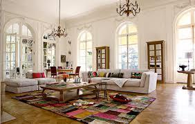 bubble sofa design sacha lakic for roche bobois autumn winter