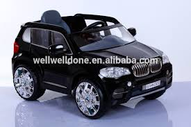bmw battery car for licensed bmw x5 electric car for ride on with door