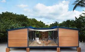 bungalow designs bungalow design ideas internetunblock us internetunblock us