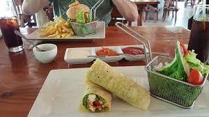 Shoo Rainforest Shop the rainforest cafe falls restaurant reviews phone